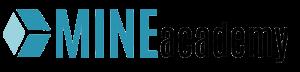 Logo Mine Academy